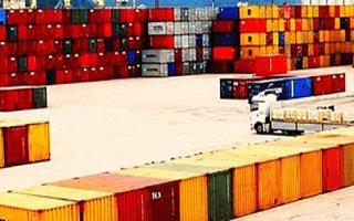 Erzurum'dan 8 ayda 14 milyonluk ihracat
