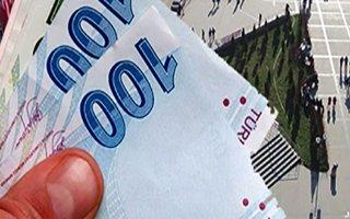 Erzurum'da kişi başına 4.8 bin TL harcama