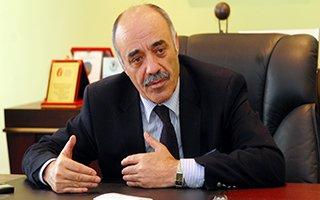 ETSO'dan enflasyonla mücadeleye destek çağrısı