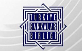 Erzurum kredi verileri açıklandı
