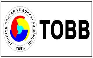 TOBB Erzurum Kasım verilerini açıkladı
