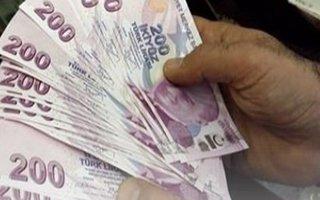 Yaptırmayan yandı! 2 bin 558 lira cezası var