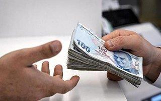 Erzurum kredi kullanımında bölgede ilk sırada