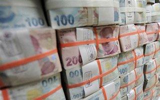 BDDK açıkladı! Erzurum borç batağında