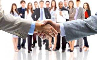 Erzurum'da 7 ayda 94 şirket kuruldu
