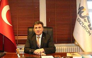 MÜSİAD'dan Türkiye'ye örnek olacak proje