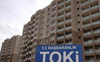 Erzurum'da 2 bin 500 sosyal konut yapılacak
