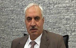 Emekliler Erdoğan'dan konut müjdesi bekliyor