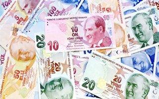 Bazı Para Birimlerinde İmza Değişiyor