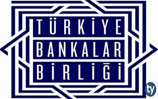 Bankalar Birliği Erzurum verilerini paylaştı