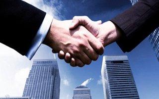 Kurulan şirket sayısında yüzde 44.4'lük artış