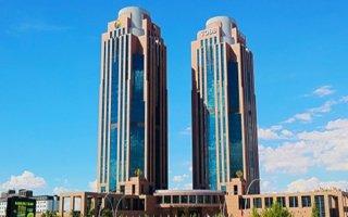 Erzurum Mart ayı şirketleşme verileri açıklandı