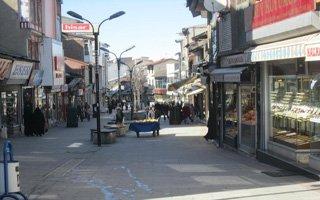 Erzurum'da vergi mükellefi sayısı artışta