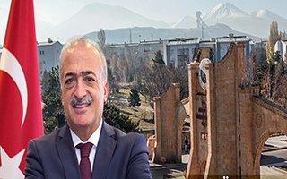 Atatürk Üniversitesi en başarılılar arasında