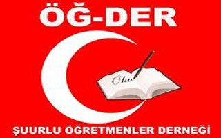 ÖĞDER Erzurum'dan MEB'e çözüm önerisi