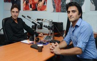 Polis Radyosunda yeni eğitim yılı konuşuldu