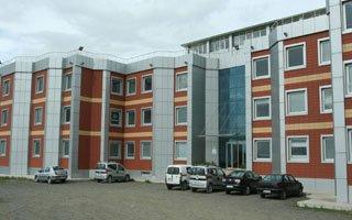 ATA Teknoloji Transfer Ofisi'nin Başarısı