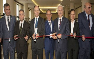 Türk Üniversiteler Birliği İkinci Genel Kurulu