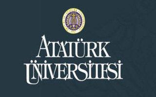 Atatürk Üniversitesi'nde Seçim Heyecanı