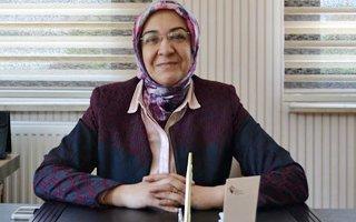 Erzurum Çocuk Evlerinde LYS Başarısı