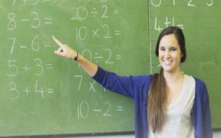 Sözleşmeli öğretmen atamaları açıklandı