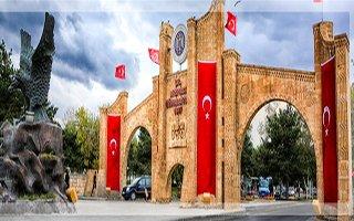 Atatürk Üniversitesi Personel Alacak