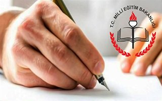 MEB'den velilere uyarı! Sakın imzalamayın
