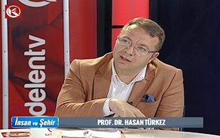 Dünya Sağlık Örgütü'ndeki Tek Türk...O Bir Dadaş