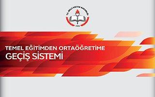 Horasan'dan 4 Türkiye birincisi çıktı