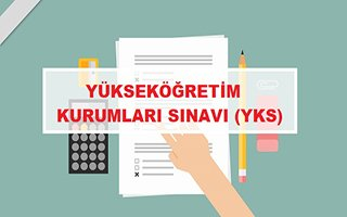 Erzurum Valiliğinden 2018 YKS açıklaması