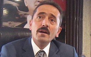 Erzurum Kütüphane Kullanımında Türkiye Üçüncüsü
