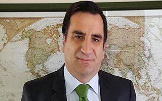 ''Erzurum, Nöbetçi Öğretmen Memleketi...''