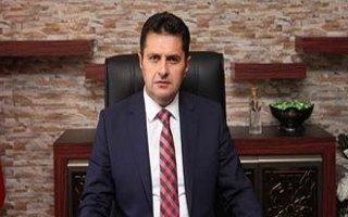 Erzurum'un LGS'de başarılı olduğu açıklandı