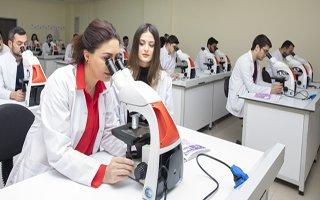 Atatürk Üniversitesinden bir ilk daha