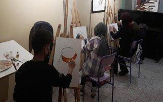 '1000 okul projesi' Erzurum'da başarıyla uygulanıyor