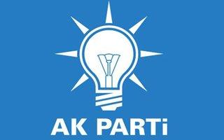 İşte AK Parti'de adaylık başvuru şartları