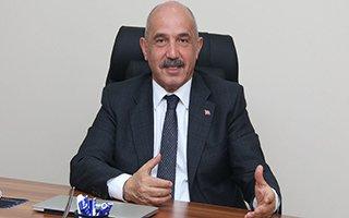 Başbakan'dan Erzurum'a yerli otomobil desteği