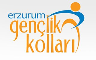 AK Gençlik'ten ''askeri darbe'' bildirisi