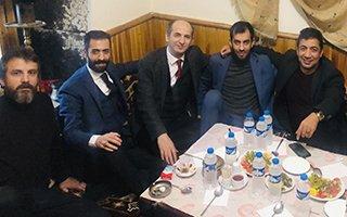 MHP'li Musa Çakır'dan sert tepki