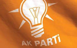 Tekman HDP'den AK Parti'ye geçiyor