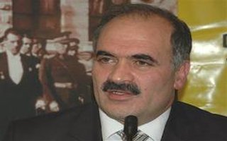 Aksak'tan Vakıflar haftası açıklaması