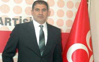 MHP'li Kaya AK partilileri kızdıracak!