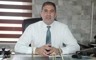 MHP'li Kaya: Herşey toz pembe değil