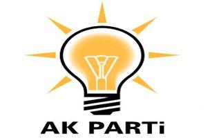 AK Parti'de Erzurum için kritik viraj!