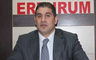 MHP'li Kaya: Tuzakları bozma iradesine sahibiz