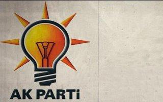 AK Parti'de Aday Adayları şafak sayıyor!