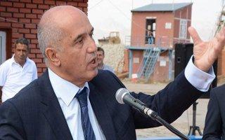 Milletvekili Ilıcalı'dan 27 Mayıs Açıklaması