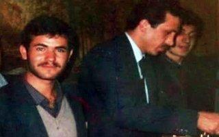 Erdoğan'ı O Dönem Evinde Ağrılayan Erzurumlu