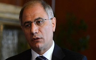 İçişleri Bakanı Efkan Ala: Hainin Rütbesi Olmaz