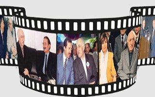 Fethullah Gülen'in Sirayet Edemediği Lider Erbakan